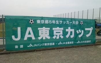 DSC_0815.JPG