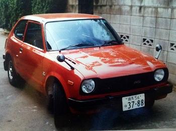 シビック RS.jpg