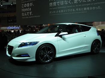 ホンダ CRX コンセプトカー.jpg