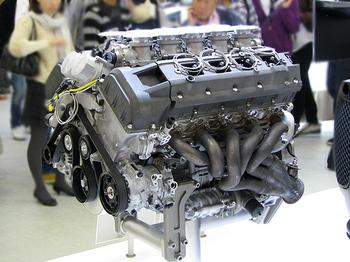 レクサス レーシングエンジン.jpg