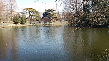関公園.jpg