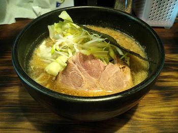 麺屋 無尽蔵 醤油らーめん.jpg