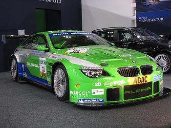 BMW ALPINA GTカー仕様.jpg