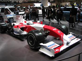 TOYOTA F1.jpg