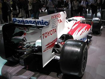 TOYOTA F1 2.jpg